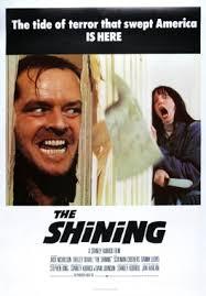 <b>The Shining</b> (film) - Wikipedia