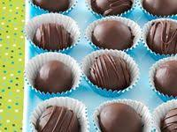 250 Best <b>Christmas Candy</b> Recipes ideas | candy recipes, christmas ...