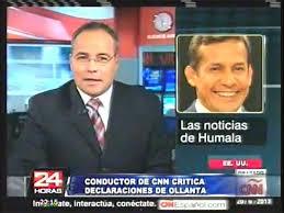 Resultado de imagen para cnn español ultimas noticias