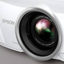 Projectors - Televisions & Video: Electronics - Amazon.ca