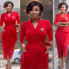 <b>GuyuEra</b> New 2019 <b>African</b> Dresses for Women Fashion Show ...