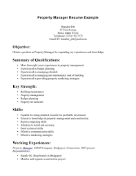 doc marketing manager resume objective marketing mba resume doc marketing manager resume objective assistant property manager resume best business template resume examples property manager