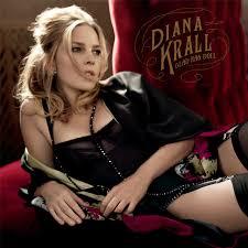 <b>Diana Krall</b> – <b>Glad</b> Rag Doll on Spotify