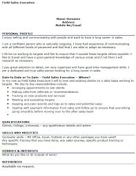 car fleet manager cover letter  x  sales manager cover letter     s