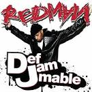 Def Jammable