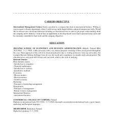 examples of objectives for resumes in healthcare career objectives samples resume objective of career examples examples of objectives for resumes in healthcare