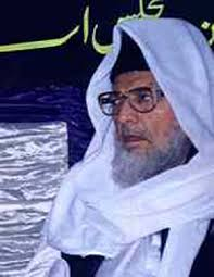 Renowned Muslim scholar and translator of the Qur'an into Urdu, Maulana Abdul Karim Parekh passed away in a private nursing home last month, ... - MaulanaAbdulKarimParekh.php_Maulana%2520Abdul%2520Karim%2520Parekh