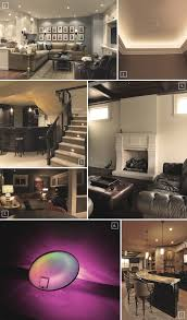 basement lighting ideas basement lighting ideas