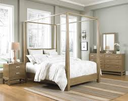 bedroom white bed set kids beds for girls bunk twin modern teenagers with kid friendly bedroom white bed set