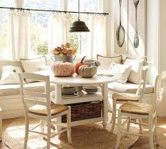pottery barn style dining table: dining room ideas  images pottery barn dining table decor that can be