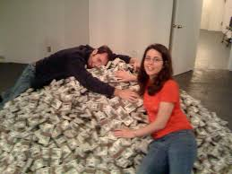 Image result for PILES OF MONEY