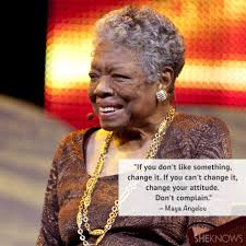 best images about a angelou inspiring quotes 17 best images about a angelou inspiring quotes quotes by a angelou the beauty and a