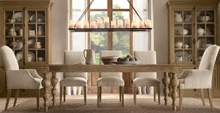 dining table leaf hardware: awesome nqender pertaining to restoration hardware dining rooms