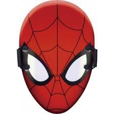 Купить <b>Ледянка MARVEL Spider-Man</b>, <b>81</b> см с плотными ручками ...
