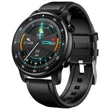 <b>mt1 smart</b> watch