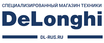 <b>Посудомоечные машины</b> DeLonghi (Делонги) - купить в Москве с ...