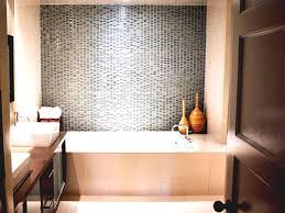 1000 images about bathroom tile ideas on pinterest glass tiles modern bathroom mosaic tile bathroom floor tile design patterns 1000 images