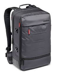 <b>Manfrotto Manhattan Mover 50</b> Backpack | Camera backpack ...