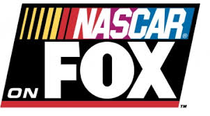 Petty Voted <b>Best Driver</b> of All Time in NASCAR Race Hub's Top-50 ...