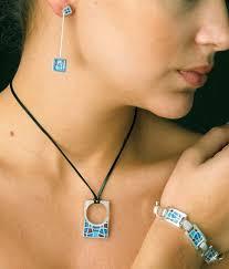 Alicia Jara presenta su colección de joyas - Alicia-Jara-presenta-su-coleccion-de-joyas