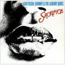 Why Is Love Such a Sacrifice by Southside Johnny