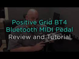 Купить <b>MIDI Контроллеры IK Multimedia iRig</b> BlueBoard за 9000 Р ...