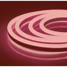 <b>Light Торцовочный LED</b> Neon-Light 14х10мм красный | www.rsu ...