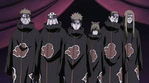 Naruto Shippuden - Girei (Pain's Theme Song) Images?q=tbn:ANd9GcTD6wk4i3OMVdYjAJ2sIi4Z9jylt9mfKoRDwpnwHj9DUyIInMUF