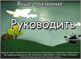 Тигр Полосатый   ВКонтакте