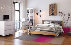 peg leg mattress from cb2 a white oak piece with a felted wool upholstered headboard grey material completely enhances the picket body making certain bedroom furniture cb2 peg