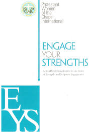 cheap professional strengths professional strengths deals on get quotations · engage your strengths a workbook introduction to the basics of strengths and scripture engagements