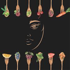 <b>Скраб для лица</b> - Organic Kitchen - история о <b>том</b>, как баночки ...