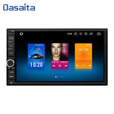 "Dasaita 7"" <b>Android 9.0</b> Octa Core 4G+32G Universal Double <b>2 Din</b> ..."