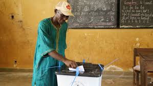 Can an election help Guinea's democracy? | Elections News | Al ...