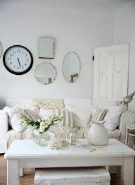 shabby chic ideas of white coffee table stool case metal jug beach shabby chic furniture