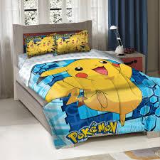 bed sheets set large