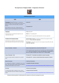 dates registration faculty of law printable version