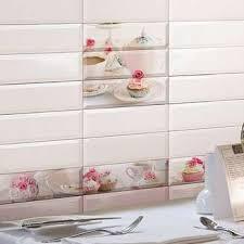 Панно из плитки, купить <b>керамическое панно Absolut</b> Keramika в ...