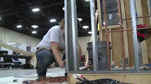 women at work skills usa non traditional builders