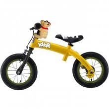 <b>RT Hobby</b>-<b>bike</b> Original <b>Alu</b> New 2016 <b>Беговел</b> купить в tem-tem.ru