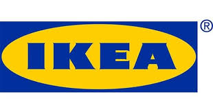 Frequently Asked Questions - IKEA Gift Registry