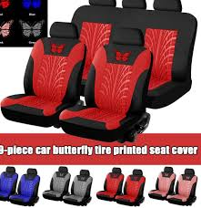 best top polyester <b>car seat</b> cover <b>universal</b> brands and get free ...