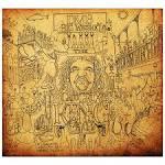 Big Whiskey & the GrooGrux King [CD/DVD]