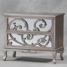 bedroom furniture sale ikea ikea mirrored furniture canada bedroombeauteous furniture bedroom ikea interior home
