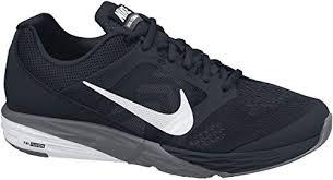 Nike Men's Tri Fusion Run Running Shoe | Athletic - Amazon.com
