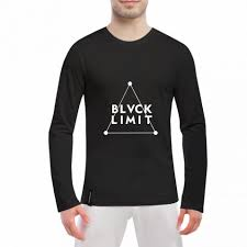 Одежда <b>SWAG</b>. Купить футболку СВЭГ, <b>толстовку</b>, свитшот, майку