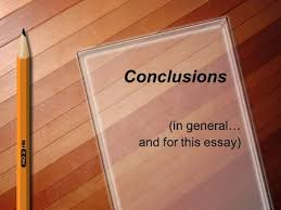 this i believe essay writer    s workshop  introductions  juicy    conclusions  in general… and for this essay   purpose  the conclusion of