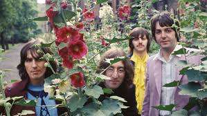 Experience The <b>Beatles</b>' <b>White Album</b> Like Never Before With ...
