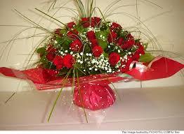 اهداء منى لجميع اخوتى فى مملكة البحرين Images?q=tbn:ANd9GcTD9A09lXuMHIOmdy9pM_I5TVHOIQxnfAVzq4UseWbJn6xPuL80