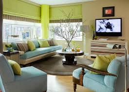 cool best living room colours on living room with 9 fashionably cool color palettes 16 awesome living room colours 2016